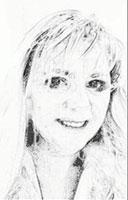 Debbie Rusnak
